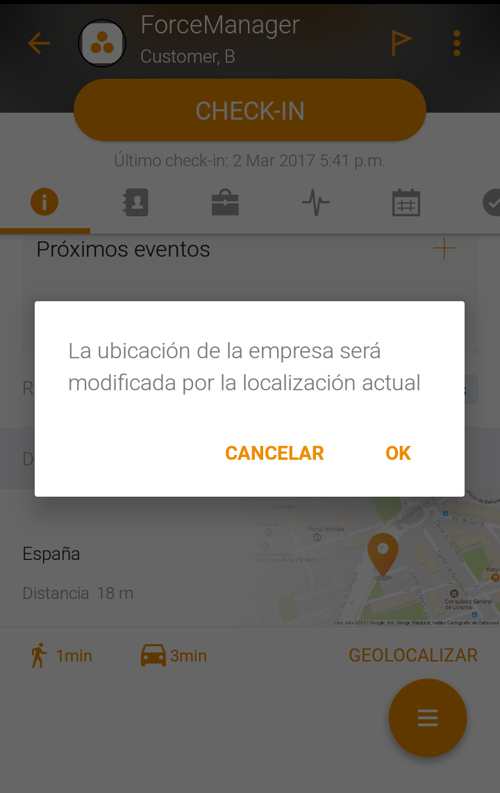 geolocalizar_android_3.png