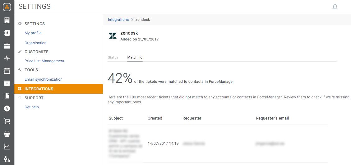 zendesk_en3.png