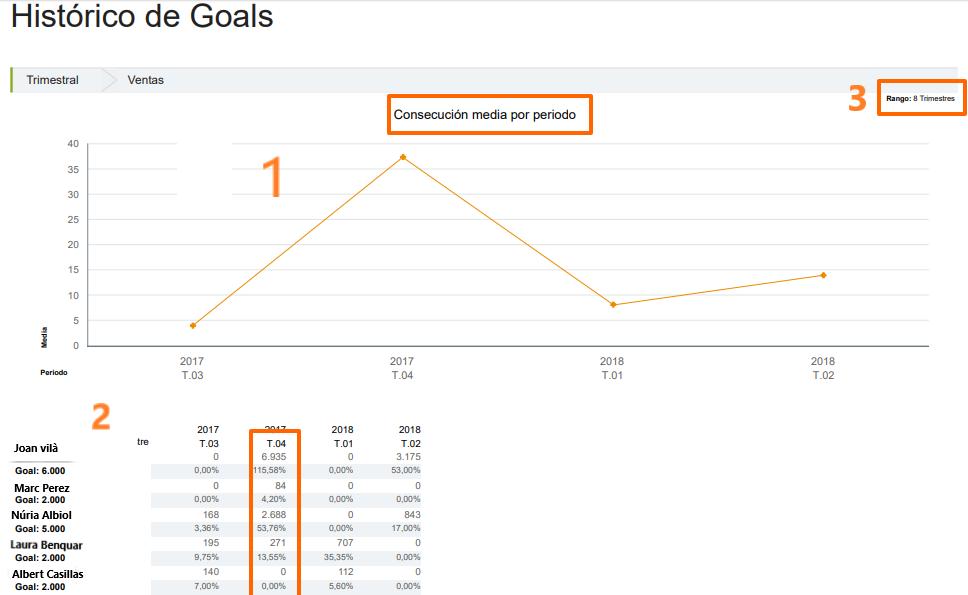goals_info1.png